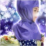 紫姫先生1