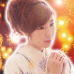 月詠 恋先生2