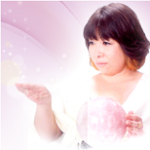 桜結愛先生3