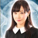 電話占いウィルの櫻井撫子(さくらいなでしこ)先生の悪い口コミある?当たる占い師か体験しました