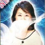 電話占いウィルの香坂祐美子(こうさかゆみこ)先生の悪い口コミある?当たる占い師か体験しました