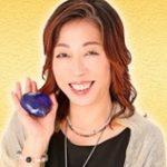 電話占いマヒナの桜龍(さくらりゅう)先生の悪い口コミある?当たる占い師か体験しました