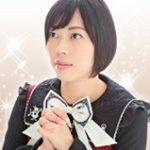 電話占いマヒナの輝咲_kizaki(きざき)先生の悪い口コミある?当たる占い師か体験しました