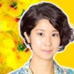 電話占いピュアリの花澄(かすみ)先生の悪い口コミある?当たる占い師か体験しました