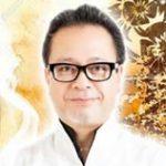電話占いウィルの冨永秀鳳(とみながしゅうほう)先生の悪い口コミある?当たる占い師か体験しました